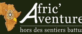 Afric' A Ventures